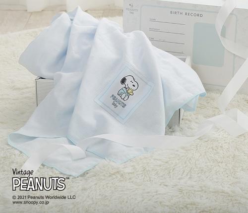 PEANUTS Baby(ピーナッツ ベイビー)